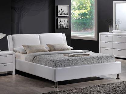 Изображение Кровать Mito 140