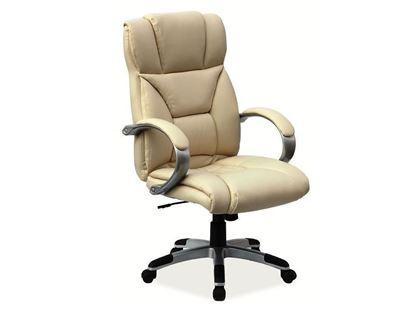 Изображение Кресло Q-044