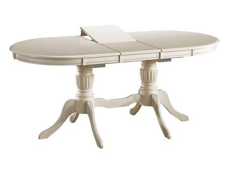Изображение для категории Столы обеденные