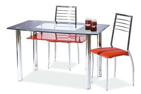 Изображение для категории Столы кухонные